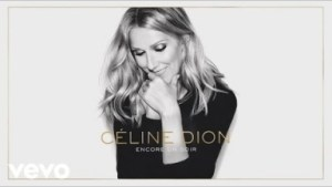 Encore un soir BY Celine Dion